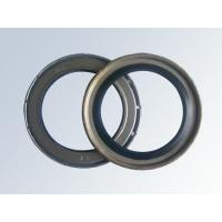 Quality Linked rubber type sealing ring Size queries wholesale