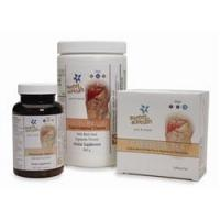 Buy cheap Colon Cleanser Kit 3 Set Package from wholesalers