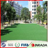 Quality Artificial Grass For Leisure Ground wholesale