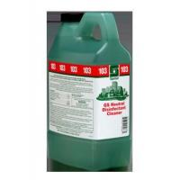 China Chemicals and Janitorial Product #: SPA0351302 on sale