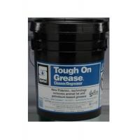Quality Chemicals and Janitorial TOUGH ON GREASE 5 wholesale