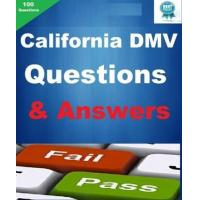 Quality California Drivers Test Made Easy: By a Former Driver Examiner wholesale