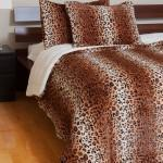 Buy cheap Comforter and comforter sets from wholesalers