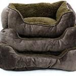 Buy cheap Pet comfort and fun from wholesalers