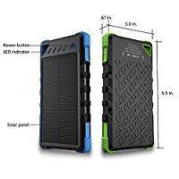 Quality Solar Phone Chargers wholesale