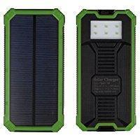 Quality Solar Phone Chargers Easy to Carry wholesale