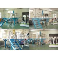 China Production Line Equipment on sale