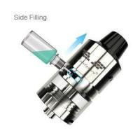 China Sweet Tooth RDTA St Rata Atomizer 25mm Rebuildable Dripping Tank Atomzier Vapors E Cigs on sale