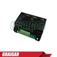Smartgen BAC1203 Auto Battery Charger