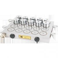 Buy cheap PTM electro permanent magnetic chuck product