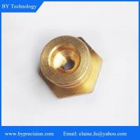 Quality Precision automation component Barbecue grill outlet screw wholesale