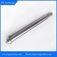 Buy cheap STAINLESS STEEL PARTS Threaded Shaft Product No.:2017328172439 from wholesalers