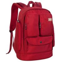 Buy cheap Backpacks backpack for laptop / business / outdoor ModelBK140004 from wholesalers