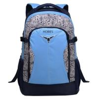 Buy cheap backpack for laptop / business / outdoor ModelBK140003 from wholesalers