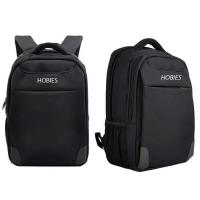 Buy cheap Backpacks backpack for laptop / business / outdoor ModelBK140005 from wholesalers