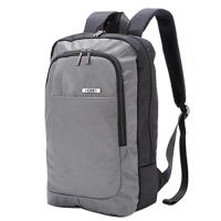 Buy cheap Backpacks backpack for laptop / business / outdoor ModelBK20140007 from wholesalers
