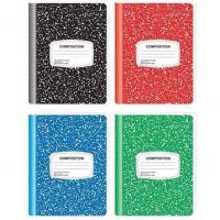 Quality office&student paper products composition book Model76037 wholesale
