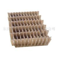 Plastic products Carton card