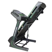 Buy cheap Foldable Motorized Treadmill PSM-1311A-2 from wholesalers