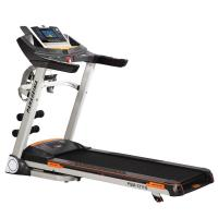 Buy cheap Massage Chair Multi—function Foldable Motorized Treadmill PSM-1311G from wholesalers