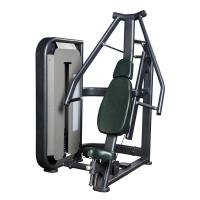 Buy cheap Massage Chair Chest Press PSM-6801 from wholesalers