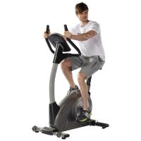 Quality Luxury self-generating Electric Trainer Bike PSM-8906W wholesale