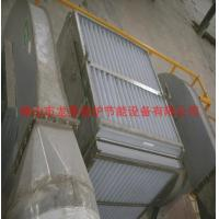 Buy cheap Early efficiency air filter efficiency product