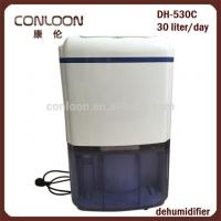Quality Refrigerative Dehumidifier Home and Office Use Dehumidifier Portable wholesale