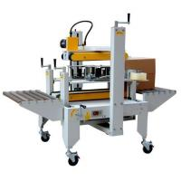Buy cheap Case Side Sealing Machine from wholesalers