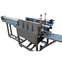 Buy cheap Pneumatic Manual Toilet Paper Sealing Packing Machine SDBZ-920 from wholesalers