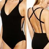 China sexy toys wcs021swimsuits one piece on sale