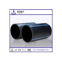 Quality China Hdpe Pipe Suppliers for South Africa Market wholesale