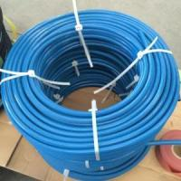 Quality 4000psi 6000psi Grey Blue Black High Pressure Washer Hose/ Washing Hose wholesale