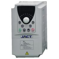 0.75KW low voltage frequency inverter