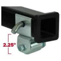 Quality Electronic Jacks Receiver Mount Protector wholesale