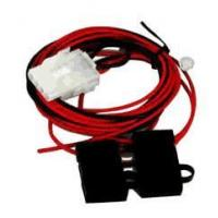 Buy cheap Electronic Jacks Harness Assemblies from wholesalers