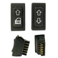 Buy cheap Electronic Jacks Reversing Motor Switches from wholesalers