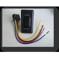Buy cheap Electronic Jacks Jack Switch from wholesalers