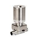 Cheap SED 2/2 Way Diaphragm Valves for sale