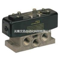 Buy cheap ASCO Pneumatic valve - ISO 1599/1 Size 2 from wholesalers