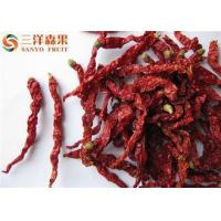 Quality best seller Dehydrated hot chilli flake / Granules very good qaulity wholesale