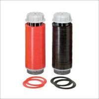 Quality Disc Filter wholesale
