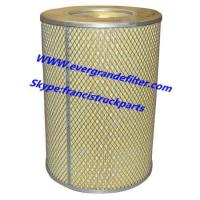 China Volvo Filter John Deer Fuel Filter RE60021 on sale