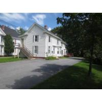 China 3 Bedroom Apartments Bangor Maine on sale