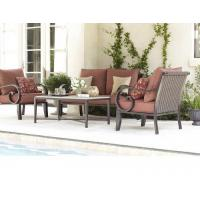 China Pardini Outdoor Furniture on sale