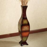 Buy cheap Tall Floor Vases Cheap from wholesalers