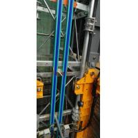 Quality 16mm Busbar Integrated Power and Control Line Hoist Cable wholesale