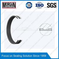 Quality Guide Ring-FI wholesale