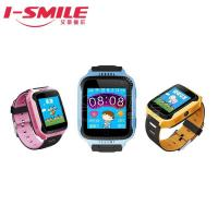 Quality high quality children colorful gps watch wholesale