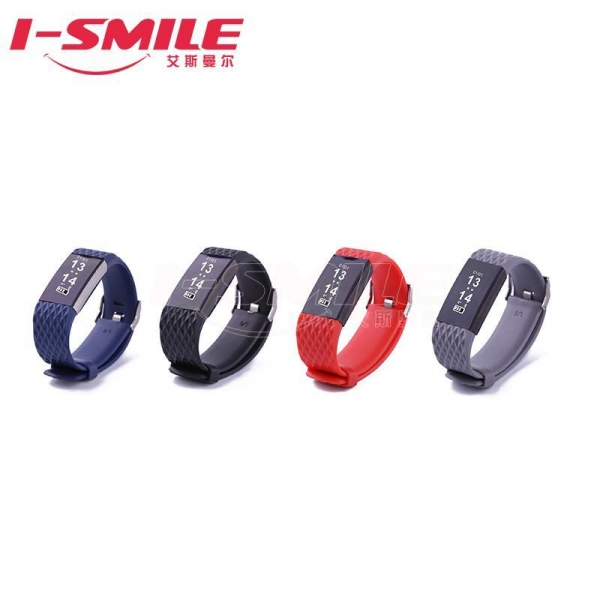 Cheap New Arrival Blood pressure Smart Bracelet heart Rate wristband bluetooth 4.0 Smartband G4 for sale